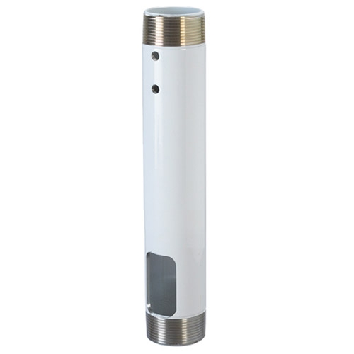 Chief Speed-Connect Fixed Extension Column CMS-018W