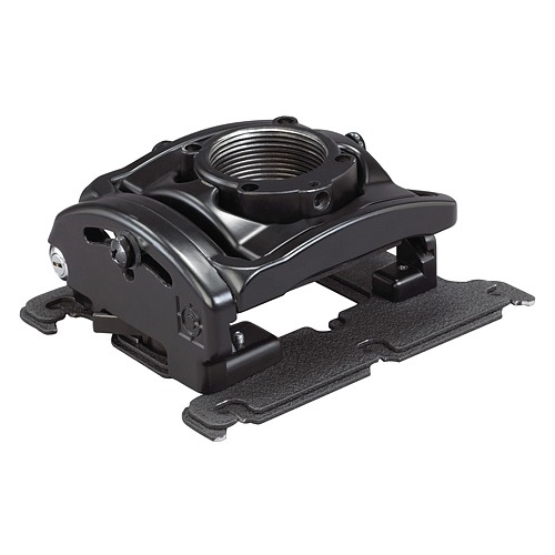 Chief Elite Custom Projector Mount with Keyed Locking RPMA203