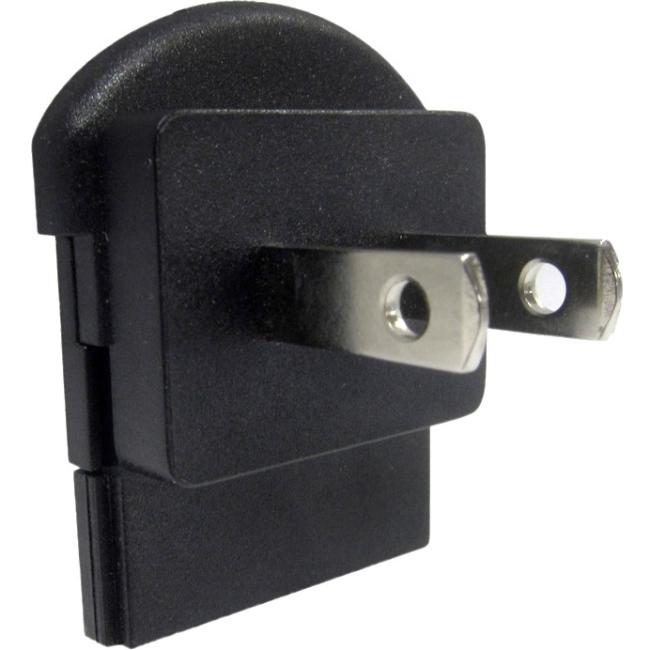 Optoma AC Plug BC-PK33PNX