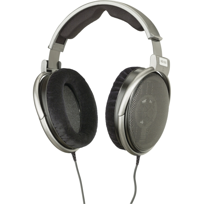Sennheiser Headphone 009969 HD 650