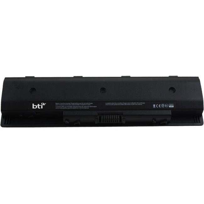 BTI Notebook Battery PI06-BTI