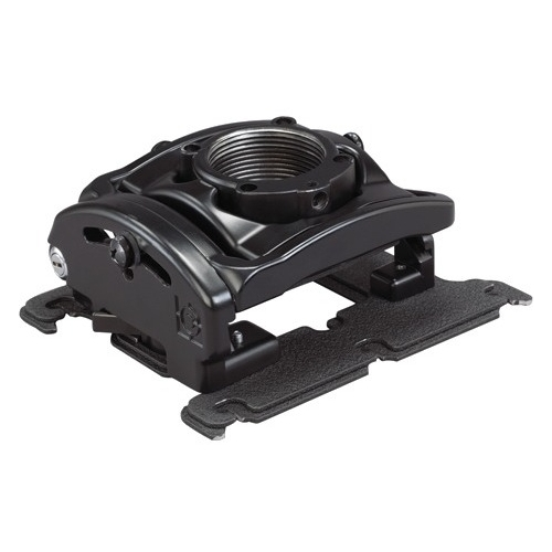 Chief RPA Elite Custom Projector Mount with Keyed Locking (C version) RPMC725