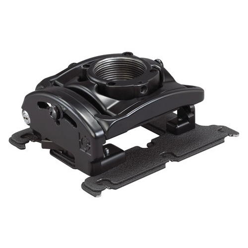 Chief RPA Elite Custom Projector Mount with Keyed Locking (B Version) RPMB286