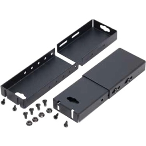 Eaton ePDU Adjustable Mounting Bracket (Rack, Vertical) SB3011