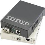 AddOn Transceiver/Media Converter ADD-IFMC-LX-1FC4