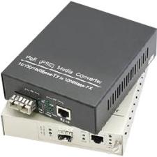 AddOn Transceiver/Media Converter ADD-IGMC-BXU-2ST8