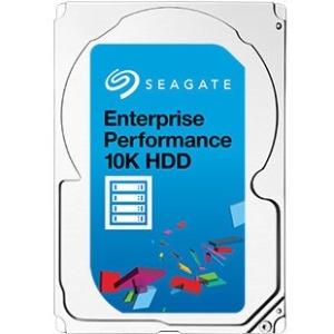 Seagate Enterprise Performance 10k HDD TB 512E ST600MM0158