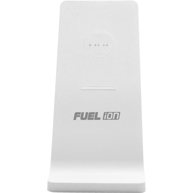 Patriot Memory FUEL iON Magnetic Charging Base PCGDS