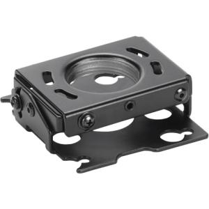 Chief Mini Custom RPA Projector Mount RSA287