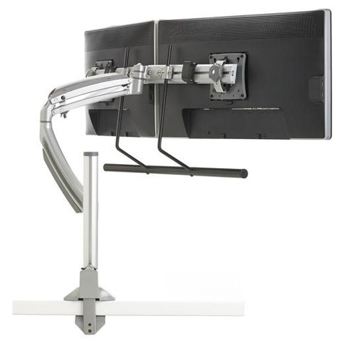 Chief Kontour K1C22HS with Steelcase FrameOne Interface K1C22HSXF1