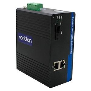 AddOn Transceiver/Media Converter ADD-IGMC-SX-1SC2