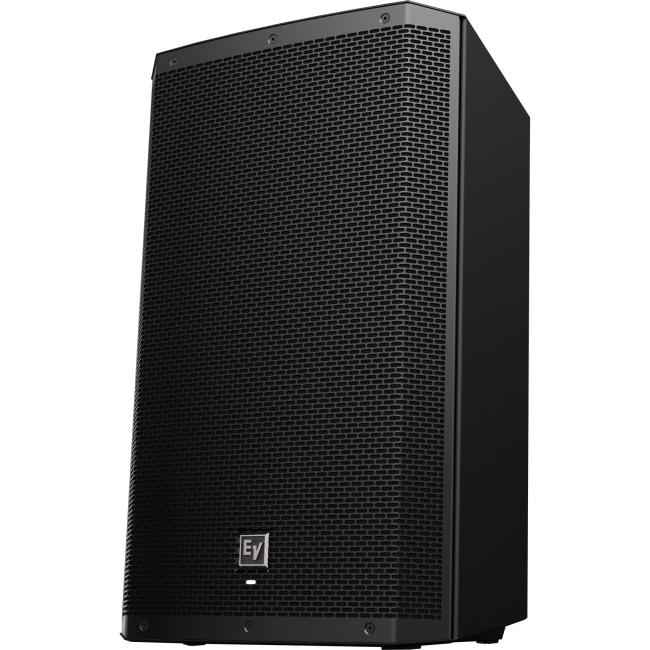 Electro-Voice 12-inch Two-Way Passive Loudspeaker ZLX-12