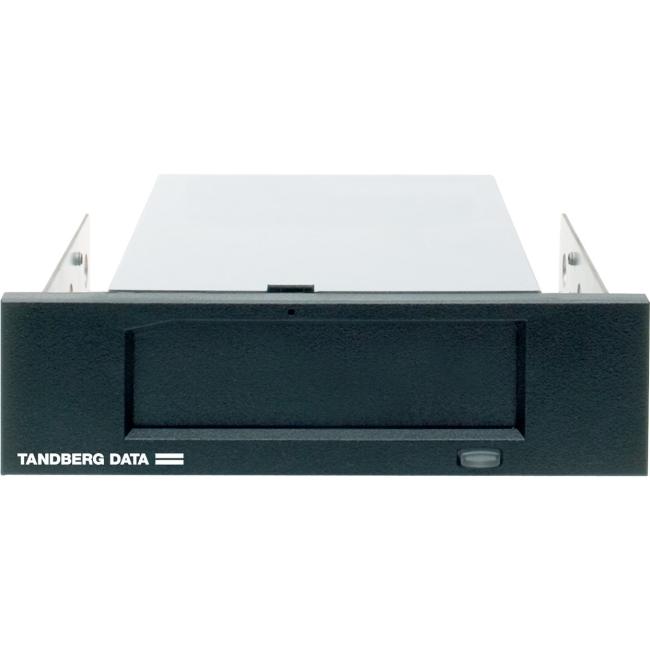 Tandberg Data RDX QuikStor Internal Drive, USB3.0 8785-RDX