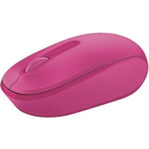 Microsoft Wireless Mobile Mouse U7Z-00062 1850