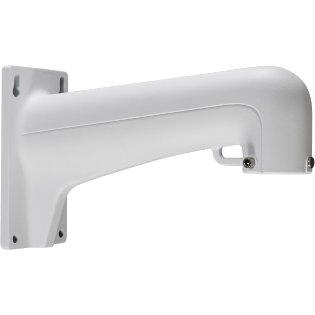 Hikvision Wall Mount PTZ-Long WMP-L