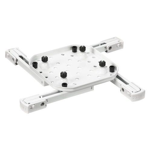 Chief Universal RSA Interface Bracket SSBUW