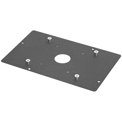 Chief Custom Projector Interface Bracket for RPM Projector Mounts SLM304