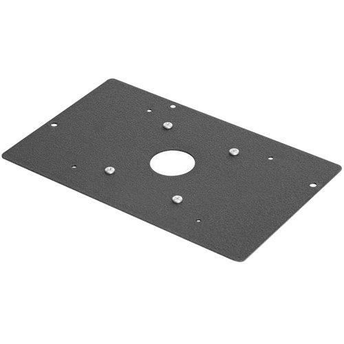 Chief Custom Projector Interface Bracket for Mini RPA Mounts SSB303