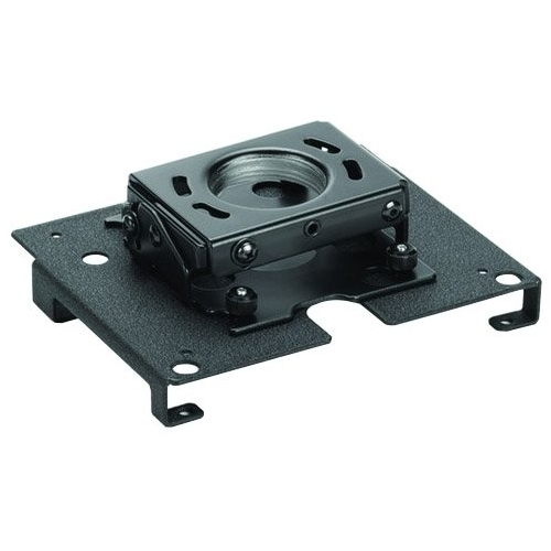 Chief Mini Custom RPA Projector Mount RSA280