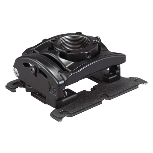 Chief RPA Elite Custom Projector Mount with Keyed Locking (C version) RPMC293