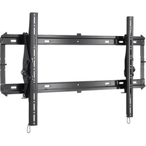 Chief X-Large FIT Tilt Wall Mount, TAA Compliant RXT2-G