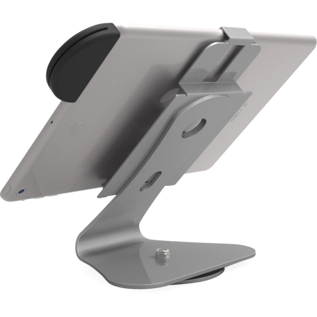 Compulocks Cling-On Tablet Security Stand - New iPad Air 2 Security Stand - New iPad Lock 174SCLG6-9S