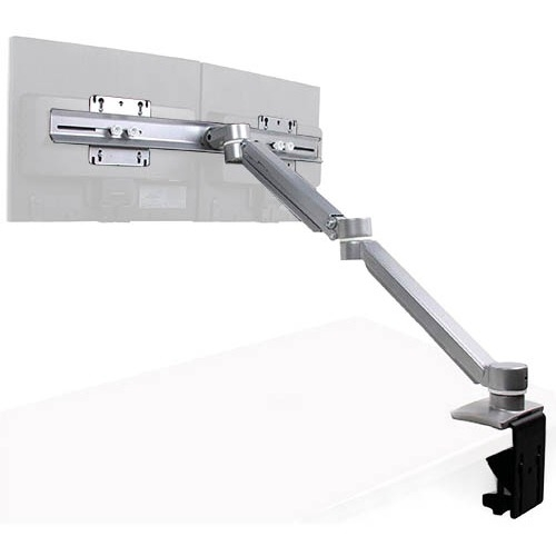 VFI Dual Adjustable Monitor Arm C900-D C900D