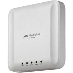 Allied Telesis Enterprise-Class Wireless Access Point AT-TQ4600