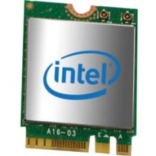 Intel Dual Band Wireless-AC 7265.NGWG.W 7265