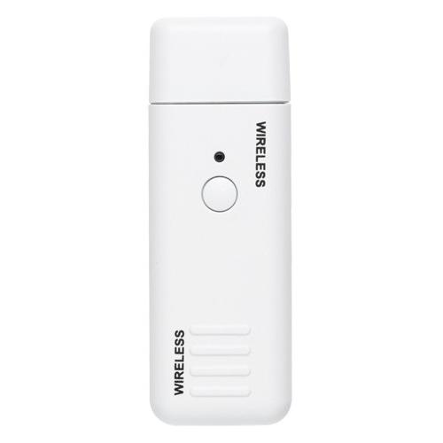 NEC Display Wireless LAN Adapter NP05LM1