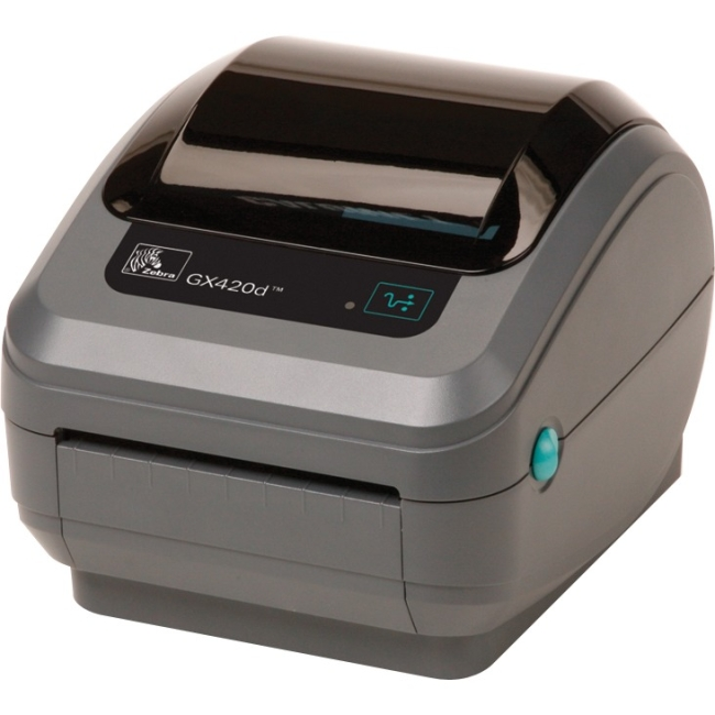 Zebra Label Printer GX42-202510-150 GX420d