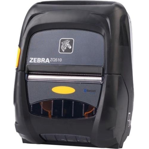 Zebra Mobile Printer ZQ51-AUE0000-00 ZQ510