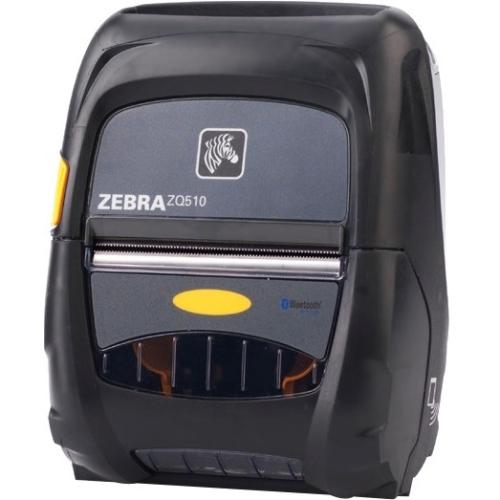 Zebra Mobile Printer ZQ51-AUE0010-00 ZQ510