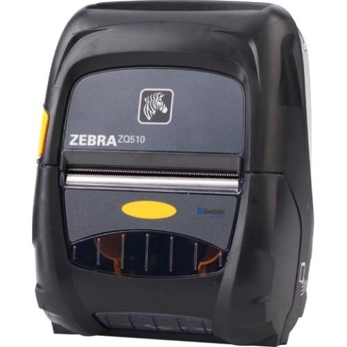Zebra Mobile Printer ZQ51-AUN0100-00 ZQ510