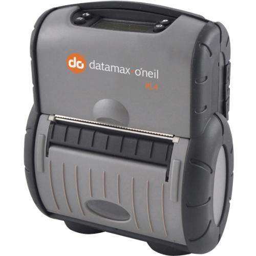Datamax-O'Neil RL Label Printer RL4-DP-50100310 RL4e