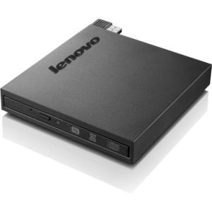 Lenovo ThinkCentre Tiny-in-One Super-Multi Burner 4XA0H03972