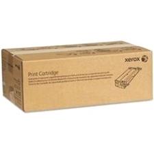 Xerox Cyan Toner Cartridge Sold 006R01656