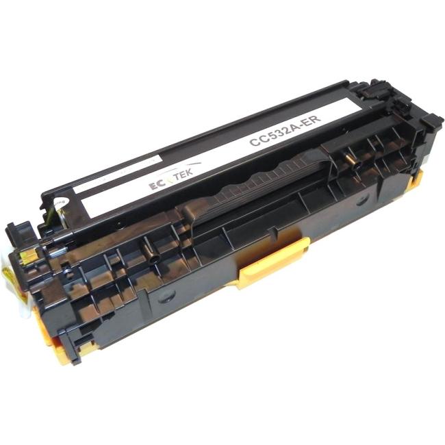 eReplacements Toner Cartridge 2659B001-ER