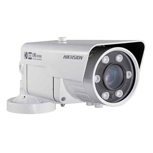 Hikvision 700 TVL CCD IR Bullet Camera DS-2CC12A1N-AVFIR8H