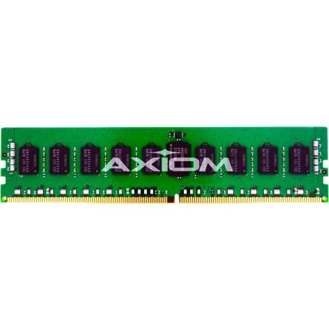 Axiom 16GB DDR4 SDRAM Memory Module 726719-B21-AX