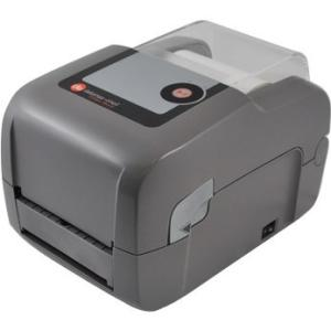Datamax-O'Neil E-Class Mark III Label Printer EP3-00-0J000P00 E-4305P