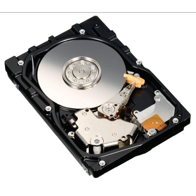Hikvision Hard Drive HK-HDD1T-E
