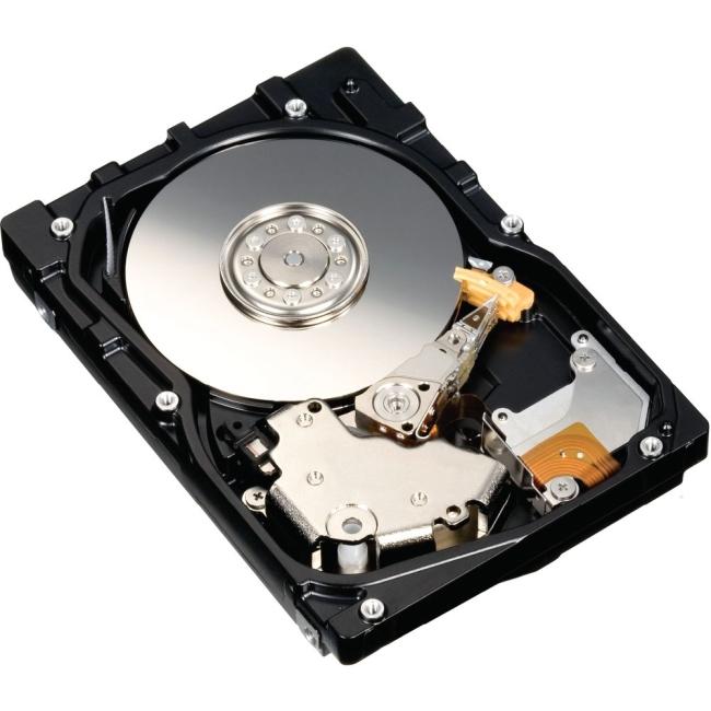 Hikvision Hard Drive HK-HDD3T-E