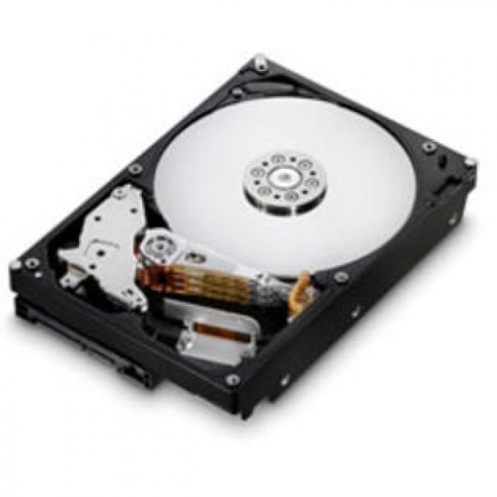 Hikvision Hard Drive HK-HDD2T
