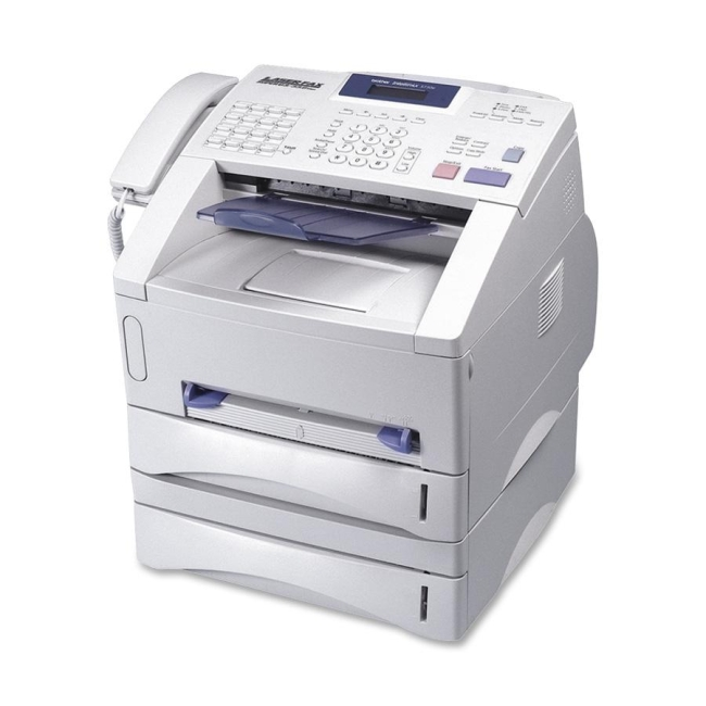 Brother IntelliFAX- Multifunction Printer PPF5750E BRTPPF5750E 5750e
