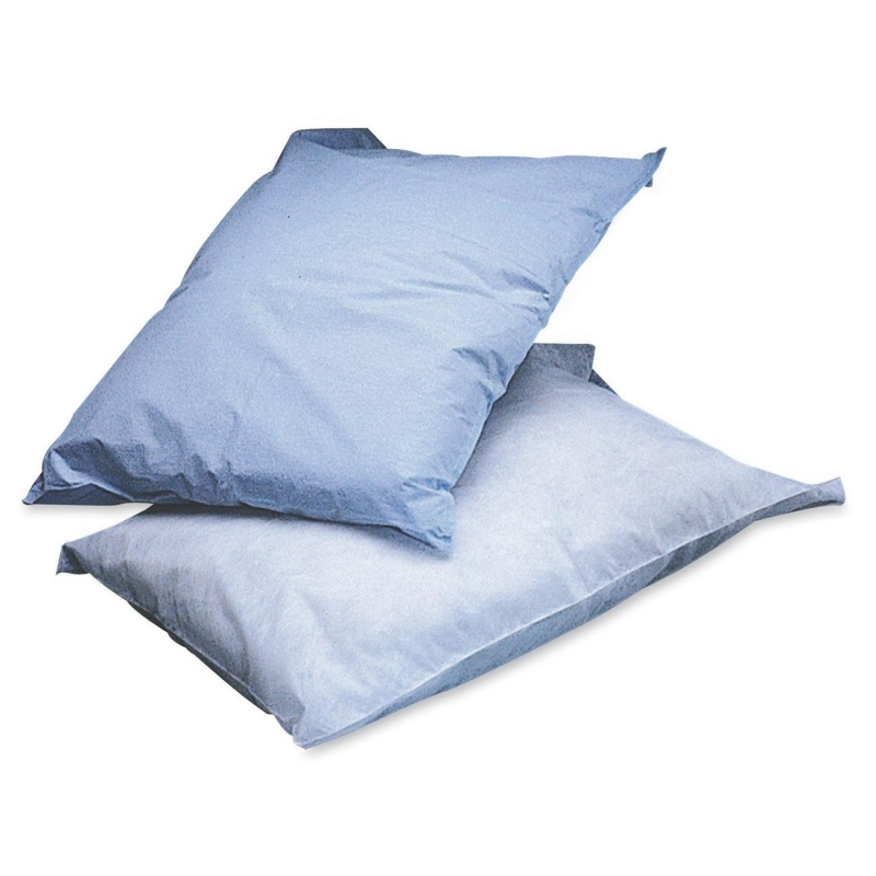 Medline Medline Disposable Pillow Case NON25300 MIINON25300