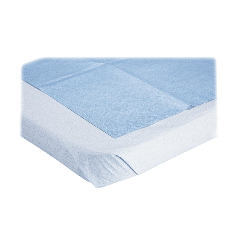Medline Disposable Stretcher Sheet NON24333 MIINON24333