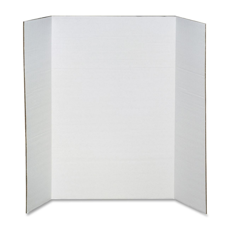 Elmer's Project Display Boards 730-190 EPI730190