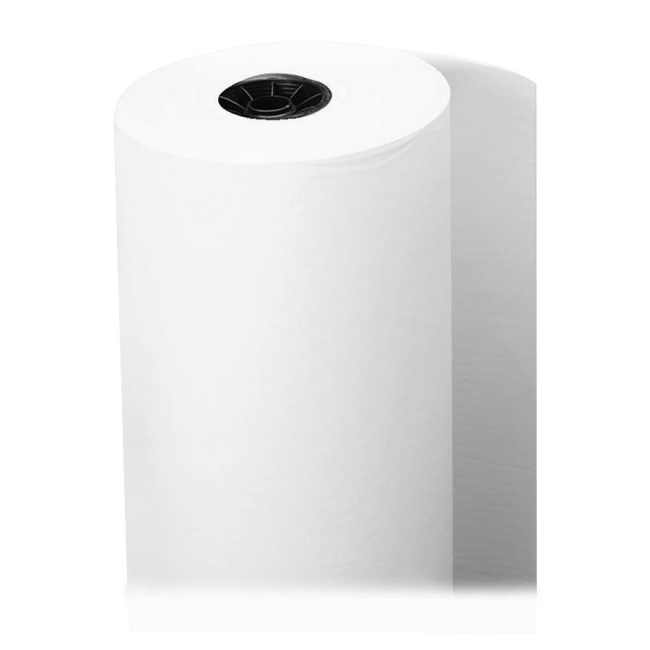 Sparco Art Project Paper Roll 01688 SPR01688