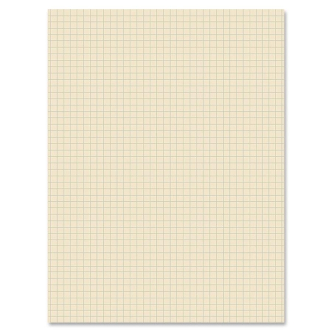 Pacon Drawing Paper 2853 PAC2853